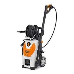 Мойка RE 129 PLUS STIHL 135 Бар