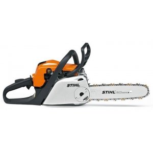 Бензопила MS 211 C-BE Stihl PD3 1.7 кВт 40 см