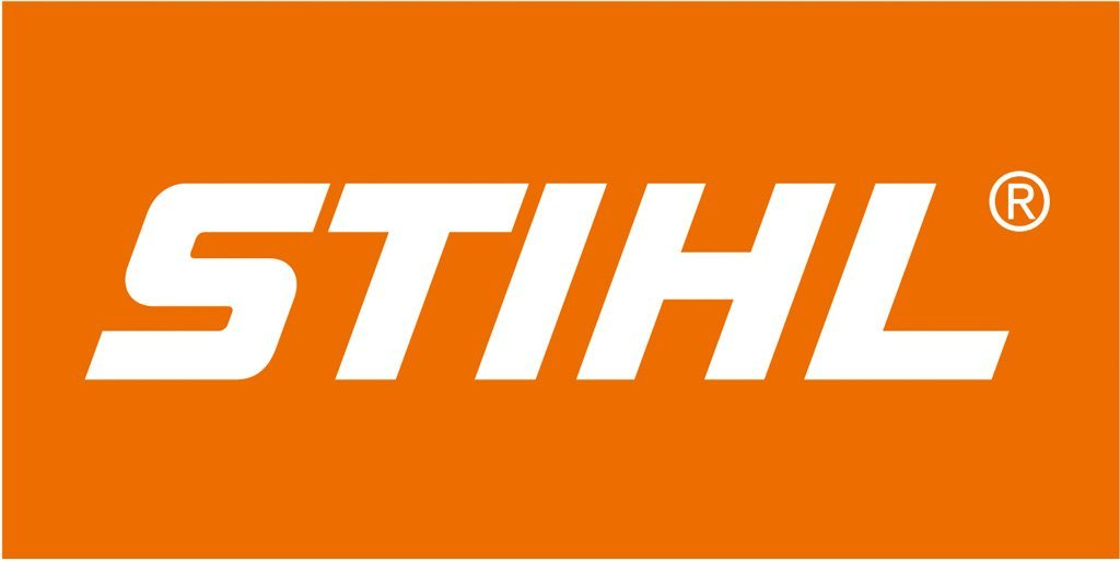 http://ooo-ot.ru/images/upload/stihl_logo.jpg